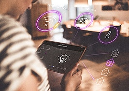 Smart Home Tech: How to choose smart sensors for your home