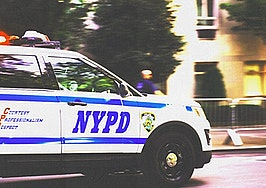 Agent/broker perspective: Should brokerages police industry violations?
