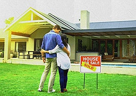Low inventory? 11 ways to generate more listings ASAP