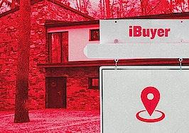 IBuyers are willing to lose billions to gain market share: DelPrete