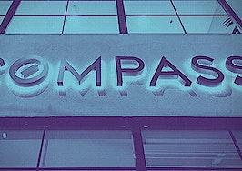 Compass' path to profitability is uncertain: Mike DelPrete