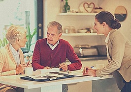 Trying to find your niche? 5 tips for working with seniors