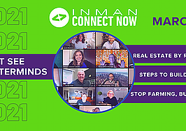 Tomorrow at Connect Now: 3 must-attend virtual masterminds