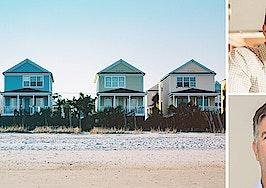 Vacasa to acquire major vacation rental rival