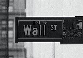Knock hires Goldman Sachs to help it go public