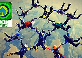 10 team-building basics every team leader should know