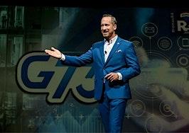 Adam Contos shares the 3 principles behind RE/MAX's success