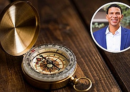 From Urban Compass to IPO: The history of Compass in 21 stories