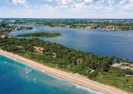 Palm Beach estate sells for $94M
