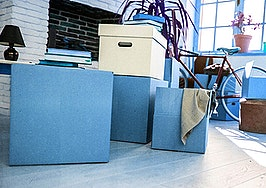 How to help clients prepare for a stress-free packing experience