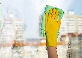 Clear out the clutter! 3 ways to spring-clean your business