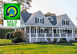 What buyers crave: How to find coveted listings in your market