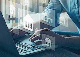 Rocket Homes hiring in-house agents, launching iBuyer program