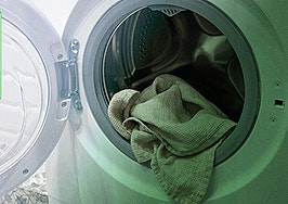 Dryers and dryer vents: What agents should know