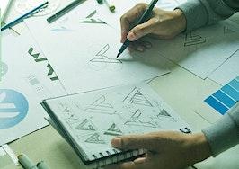 Beyond design: 3 ways to fully leverage your brokerage brand