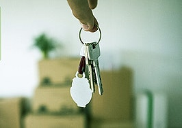 8 ways to help homebuyers through an as-is purchase