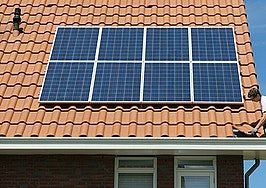 What agents should know about home solar power systems
