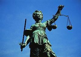 Florida Realtors bring new challenge to federal eviction ban