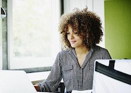 3 practical profitability hacks for brokerage leaders