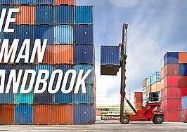 The Inman Handbook on comps in these chaotic times