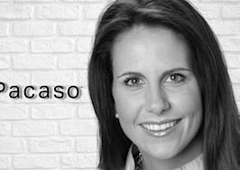 Pacaso taps dotloop exec Marnie Blanco to lead industry relations