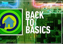 WATCH: Back to Basics 101 — Dial to increase your inventory