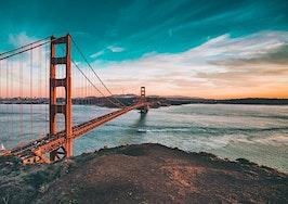 California Association of Realtors teams up with RentSpree