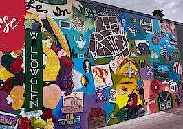 America's Hottest Neighborhoods: Willow Glen in San Jose, California