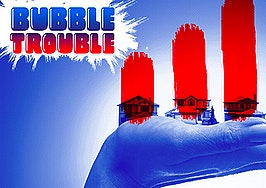 Bubble Trouble: The impending 'bubble burst' is mythical at best