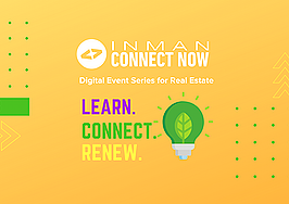 May Motivation: Your real estate business is now up for renewal