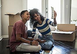 How LGBTQ+ discrimination hinders path to homeownership