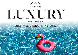 Luxury Connect is back!