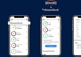 OJO Labs adds climate risk assessments to portal listings