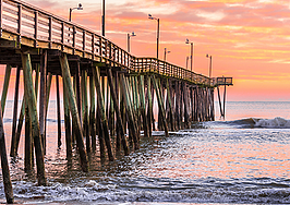 RealScout launches its 15th Buyer Graph in Virginia Beach