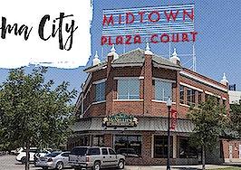 America's hottest neighborhoods: Midtown District in Oklahoma City, Oklahoma