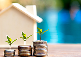 How to use your real estate expertise to save for retirement