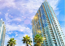 All that glitters isn't gold: When luxury real estate fails