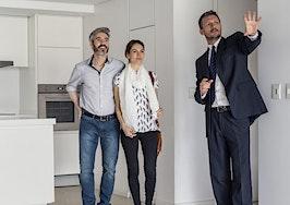 Housing market may be 'stabilizing': ShowingTime