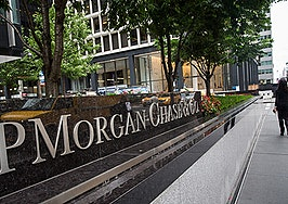 JPMorgan Chase commits $400M to affordable housing