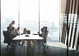 5 hard truths about starting a real estate team
