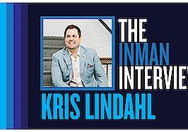 Kris Lindahl on extending his branding savvy into new business