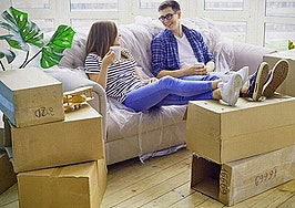 Buyers relocating? How to guide them in a cross-country move
