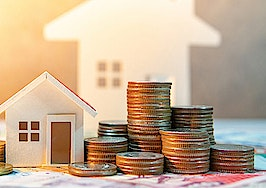 Home price growth sets new record, continuing 12-month streak