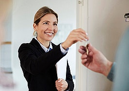 4 new agent success tips from seasoned experts