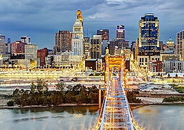 Zavvie teams up with major indie Midwest brokerage