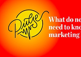 Pulse: What newbies need to know about marketing listings