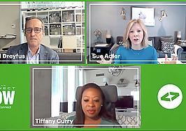 WATCH: Top producers share what they're focusing on this summer