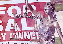 Here's the timeline of the NAR-DOJ legal battle
