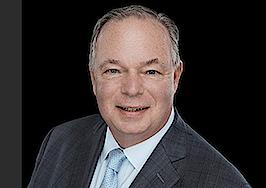 Richard Ferrari named new CEO of Douglas Elliman New York