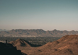 Phoenix sees biggest housing shortage, NYC biggest surplus